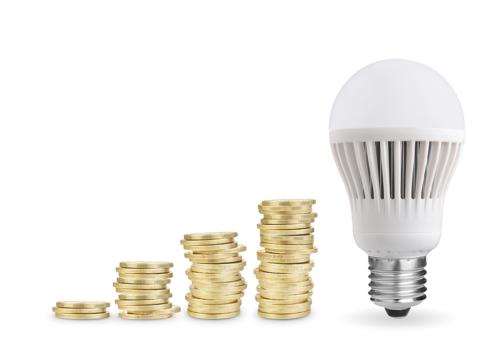 rekordowe ceny energii